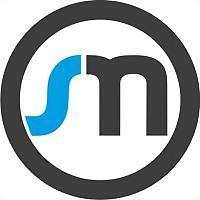 Logo 5) Smgrs