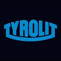 Logo 43) Tyrolit Group