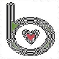 Logo 9) Birthingmamas