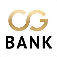Logo 41) Cg Bank