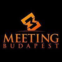 Logo 4) Meeting Budapest