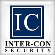 Logo 6) Inter Con Seguridad De Guatemala S.a.