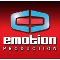 Logo 36) Emotion Production