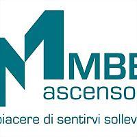Logo 5) M.b.b. Ascensori Srl