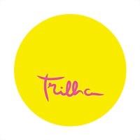 Logo 2) Trilha