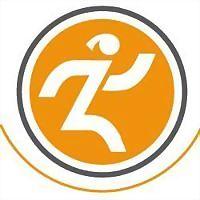 Logo 5) Christian Wallisch - Von Kopf Bis Fuß In Besten Händen