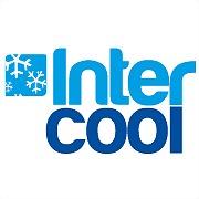 Logo 4) Intercool
