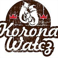 Logo 4) Korona Wałcz