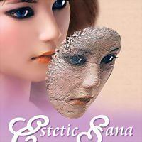 Logo 4) Clinica Estetic-Sana
