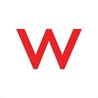 Logo 8) Dentsu Webchutney