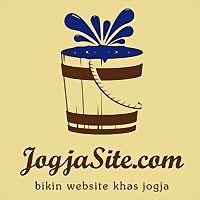 Logo 9) Jogjasite.com