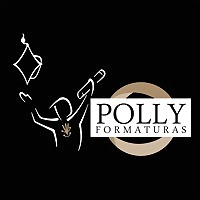 Logo 3) Polly Formaturas - Itoupava Seca