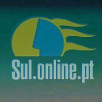 Logo 26) Sul.online.pt