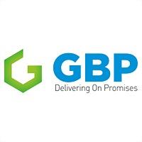 Logo 17) Gbp Group
