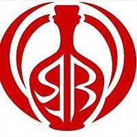 Logo 8) お酒買取レッドバッカス