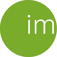Logo 7) Immomänt
