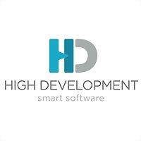 Logo 32) Hd Software