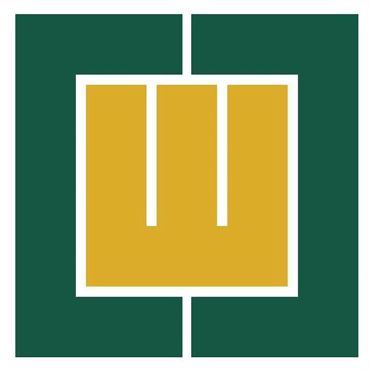 Logo 45) CEWOOD