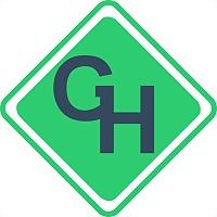 Logo 39) Ghost Services Llc