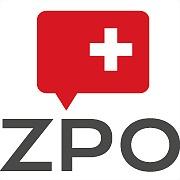 Logo 17) Zpo Online