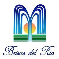 Logo 7) Brisas Del Río - Apart Hotel