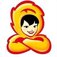 Logo 6) Diplom-Is