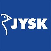 Logo 19) Jysk Lt