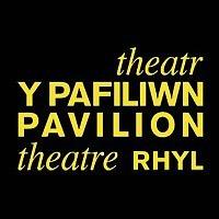 Logo 7) Pavilion Theatre Rhyl
