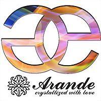 Logo 2) Arande.pl
