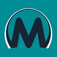 Logo 14) Médiapex