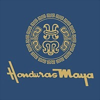 Logo 5) Hotel Honduras Maya