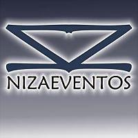 Logo 7) Niza