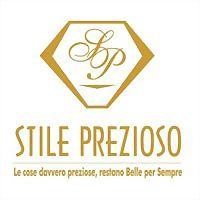 Logo 7) Stile Prezioso Gioielleria