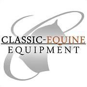 Logo 5) Classic Equine Equip Inc
