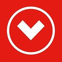 Logo 11) Vipex As