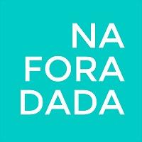 Logo 77) Restaurante Miradors De Na Foradada