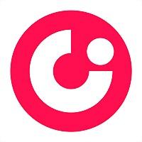 Logo 48) Content Innovation