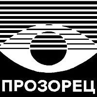 Logo 7) Ик Прозорец