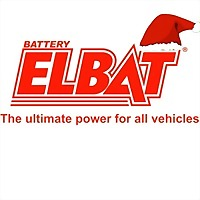 Logo 14) Elbat Cjsc