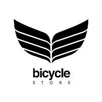 Logo 5) Bicycle Store