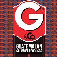 Logo 6) Gourmet