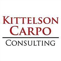 Logo 11) Kittelson & Carpo Consulting