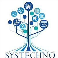 Logo 2) Systechno