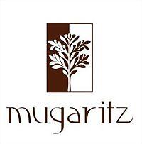 Logo 41) Mugaritz