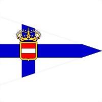 Logo 2) Union Yacht Club Wolfgangsee - Uycwg