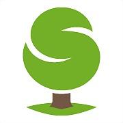 Logo 5) Schonenberg Planten