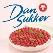 Logo 7) Dansukker Opskrifter Og Inspiration