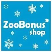 Logo 11) Zoobonus Shop