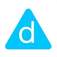Logo 39) D-Studio, Ltd.