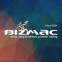 Logo 3) Bizmac.com.vn